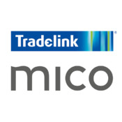 Tradelink/Mico Specification and Design Catalogue 2013/14