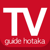 ► TV Guide New Zealand : Channels Hōtaka TV-listings (NZ) - Edition 2014