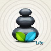 Zentunes Lite: Relaxing voice guided music and sounds for relaxation, sleep & meditation voice guided turn