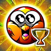 Chicken Bump World Tournament