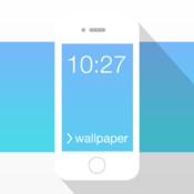 Full Size Wallpaper - Wallpaper Editor to Fix Resize Rotate or Scale Your Photo Picture and Image for iOS 7 flash wallpaper