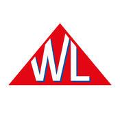 Leberer Immobilien - Immobilien am Bodensee kaufen und mieten