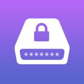 PasswordVault - Password & Login Storage