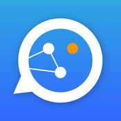 Twinkle - Gay Chat & Dating Social Network