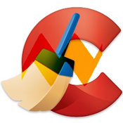 CCleaner for ios - Cleaner Master Remove Duplicate Contacts contacts merge