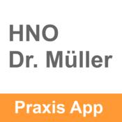 HNO Praxis Dr Müller Stuttgart