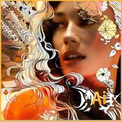 Master Class Adobe Illustrator Edition adobe air download