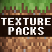 Texture Designer for Minecraft: McPedia Craft Maker Ad-Free