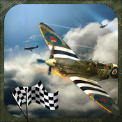Air Superiority- Race to Victory