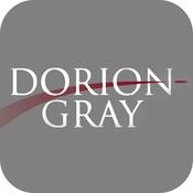Dorian Gray Retirement Planning, Inc.