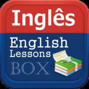 English Study Pro for Portugese Speakers-Aprender Inglês