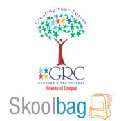 Georges River College Peakhurst Campus - Skoolbag