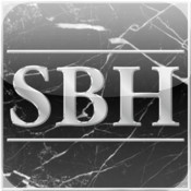 State Bank of Hawley Mobile Banking