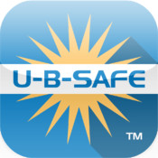 UBsafe: Helping those with sun damaged skin, Skin cancer, Melanomas, Carcinomas objectbar skin