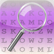 Word Search Humanites (Geography, History, Religion)