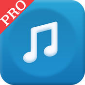 Mp3 Downloader Pro - Free Unlimited Music Downloader & Player for SoundCloud music downloader