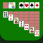 Solitaire Klondike App : the solitaire game FREE