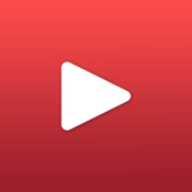 ViewTube - Calculate Video Revenue for Youtube illinois department of revenue