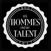 Les Hommes ont du Talent - tendances, publicité, high-tech