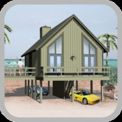 Beach Homes – Beach House Architecture Plans