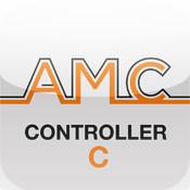 AMC-C