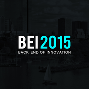 BEI 2015