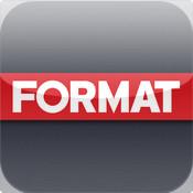 Format usb memory format utility