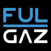 FulGaz