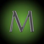 McTopia