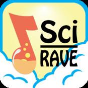 SciRave
