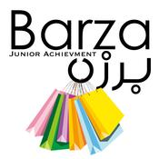 BarzaApp