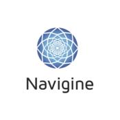 Navigine accuracy
