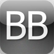 BriefBlog