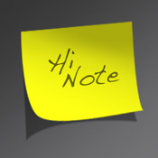 Hi Note HD