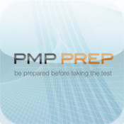 Xzams - PMP project professional