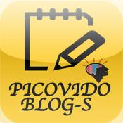 BlogSpace