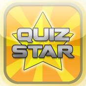 Quiz Star 53