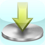 download+. file manager