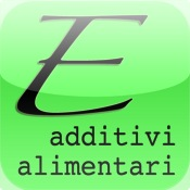 eAdditives