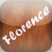 Florencee