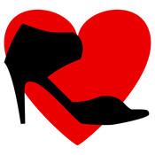 OMG Shoes! see kai run shoes
