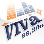Viva 88,3 Fm
