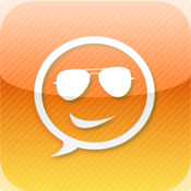 AnimoChat