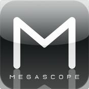 Megascope