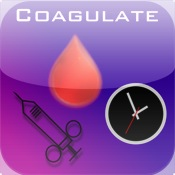 Coagulate