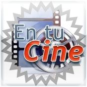 En tu Cine peliculas eroticas online