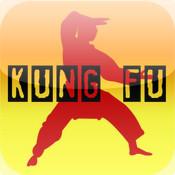 Kung Fu 2009