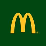 McDonald`s