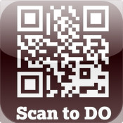 Scan To Do