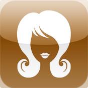 Hairologie